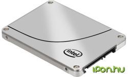 Intel S3700 Series 400GB SATA3 SSDSC2BA400G301