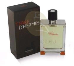 Hermès Terre D'Hermes EDT 15ml