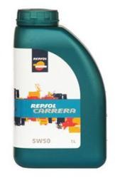 Repsol Elite Carrera 5W-50 1L