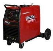 Lincoln Electric POWERTEC 425-S