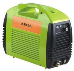 ProWELD MMA-250N