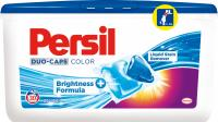 Persil Expert Duo-Caps Color Mosókapszula 32db