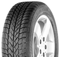 Gislaved Eurofrost 5 XL 235/60 R18 107H