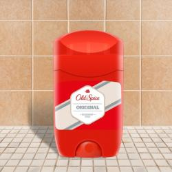 Old Spice Original (Deo stick) 50ml