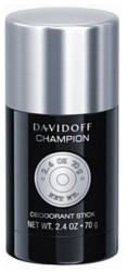Davidoff Champion (Deo stick) 75ml/70g