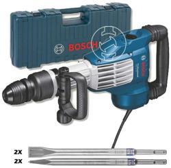 Bosch GSH 11 VC