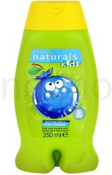 Avon Naturals Kids Spiced Apple 250ml