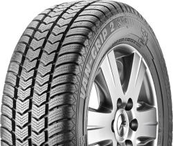 Semperit Van-Grip 2 195/70 R15 97T
