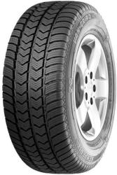 Semperit Van-Grip 2 195/60 R16 99/97T