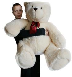 Keel Toys Harry medve 120cm-es