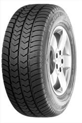 Semperit Van-Grip 2 195/75 R16 107/105R
