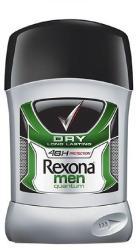 Rexona Men Quantum (Deo stick) 50ml