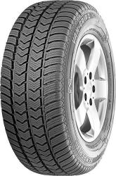 Semperit Van-Grip 2 205/75 R16 110/108R