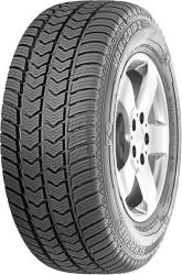 Semperit Van-Grip 2 195/65 R16 104/102T