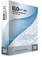 Elo Office 8.0