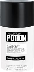 Dsquared2 Potion for Men (Deo stick) 75ml