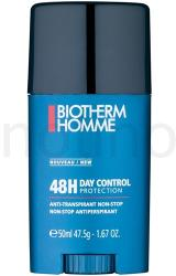 Biotherm Homme Day Control (Deo stick) 50ml