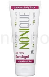 Nonique Anti-Aging 200ml