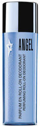 Thierry Mugler Angel (Roll-on) 50ml