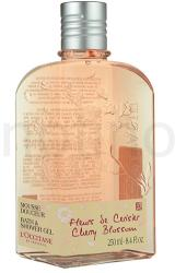 L'Occitane Fleurs De Cerisier 250ml