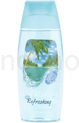 Avon Senses Lagoon 250ml