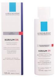 La Roche-Posay Kerium sampon korpásodás ellen (Intensive Shampoo Anti-Dandruff) 125ml