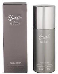 Gucci By Gucci pour Homme (Deo spray) 100ml