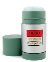 HUGO BOSS HUGO Man (Deo stick) 75ml/70g