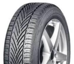 Gislaved Speed 606 XL 235/65 R17 108V