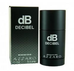 Azzaro Decibel (Deo stick) 75ml