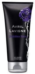 Avril Lavigne Forbidden Rose 200ml