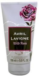 Avril Lavigne Wild Rose 150ml