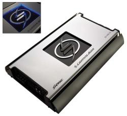 Lightning Audio S4.1000.1d