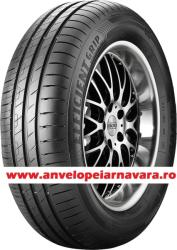 Goodyear EfficientGrip Performance XL 245/45 R17 99Y
