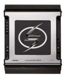 Lightning Audio S4.200.2