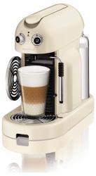 DeLonghi Nespresso EN 450 Maestria