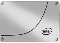 Intel S3700 Series 200GB SATA3 SSDSC2BA200G301