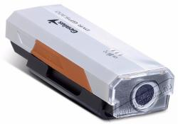Genius DVR-GPS300 32300009100
