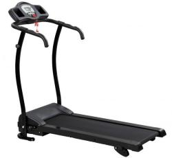 FitTronic A112