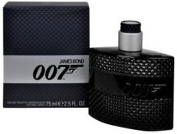 James Bond 007 James Bond 007 EDT 75ml