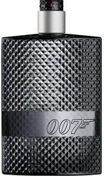 James Bond 007 James Bond 007 EDT 125ml