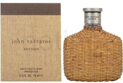 John Varvatos Artisan Homme EDT 75ml