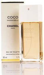 CHANEL Coco Mademoiselle (Refill) EDT 50ml