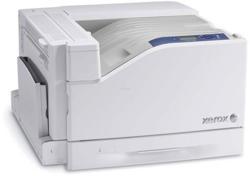 Xerox Phaser 7500V_DNZ
