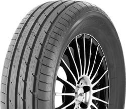 Toyo NanoEnergy 2 XL 185/60 R15 88H