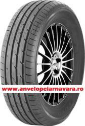 Toyo NanoEnergy 2 XL 215/55 R17 98V