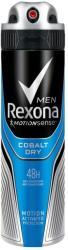 Rexona Men Cobalt (Deo spray) 150ml