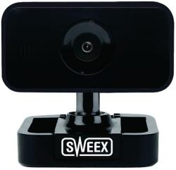 Sweex ViewPlus WC070