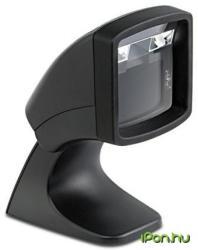 Datalogic MG08-004111
