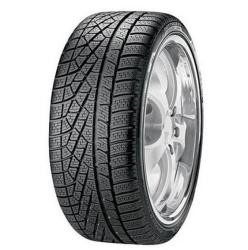 Pirelli Winter SottoZero Serie II 265/35 R19 98W